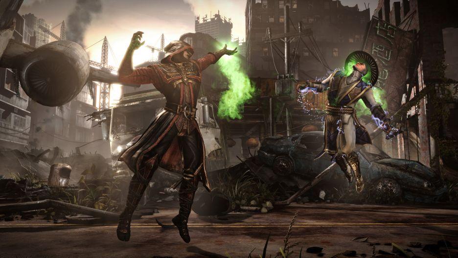 Nieśmiertelni władcy świata gier - 20 najbardziej wpływowych marek  | zdjęcie 2