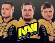 Natus Vincere pierwszą drużyną na ESL One NY