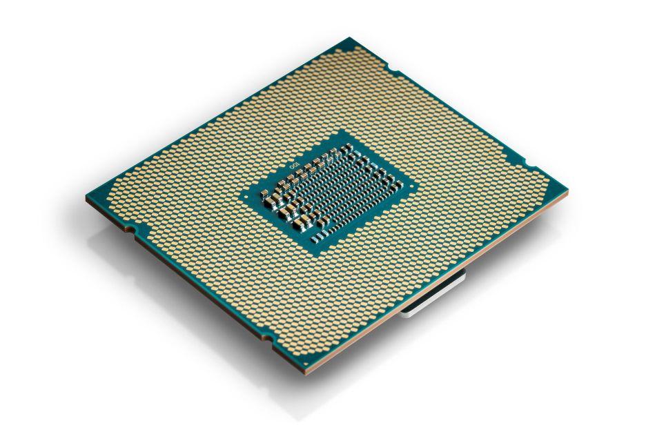 Intel Core i7-7740X – premierowy test procesora Kaby Lake-X | zdjęcie 3