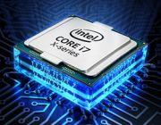 Intel Core i7-7740X – premierowy test procesora Kaby Lake-X