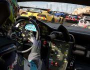 Forza Motorsport 7 i jej (zaskakująco niskie) wymagania [AKT.]