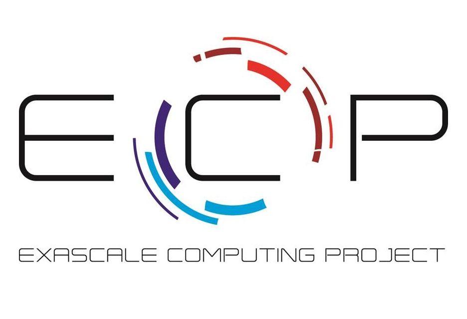 AMD będzie wspomagać stworzenie eksaskalarnego superkomputera