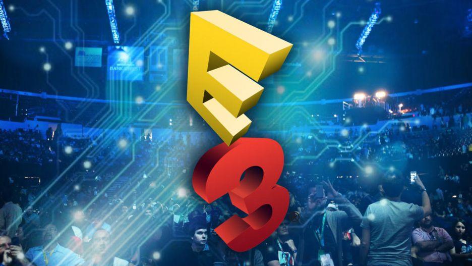 E3 2017 – redakcyjne zachwyty i rozczarowania | zdjęcie 1