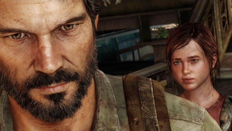 Najlepsi ojcowie z gier - TOP 10 | zdjęcie 1
