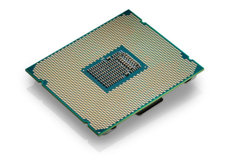 Intel Core i9-7900X – nowy król wydajności | zdjęcie 3