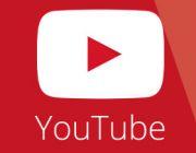 YouTube - co piąta osoba na świecie spędza tam ponad godzinę każdego dnia