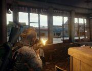PlayerUnknown's Battlegrounds: 4 miliony graczy w 3 miesiące