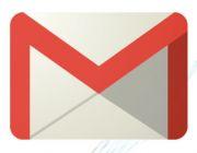 Google kończy ze skanowaniem naszych skrzynek mailowych Gmail