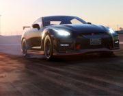 """Project CARS 2 z """"prawdziwym 4K"""" tylko na PC"""