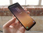 Kolejne doniesienia na temat Galaxy S8 Active