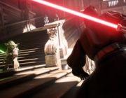 Oto bonusy za wcześniejsze zamówienia Star Wars: Battlefront II