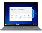 """Windows 10 S """"absolutnie bezpieczny""""? Nie do końca"""