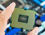 Procesory Intel Skylake i Kaby Lake mają problem z obsługą HT