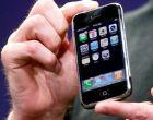 Apple świętuje - dziś mija 10 lat od premiery iPhone'a