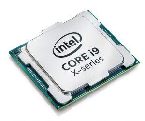 Core i9-7900X - nowy król wydajności naszego rankingu CPU