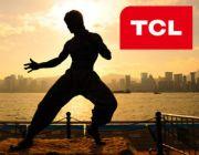 C70 czyli wejście smoka – relacja z konferencji TCL