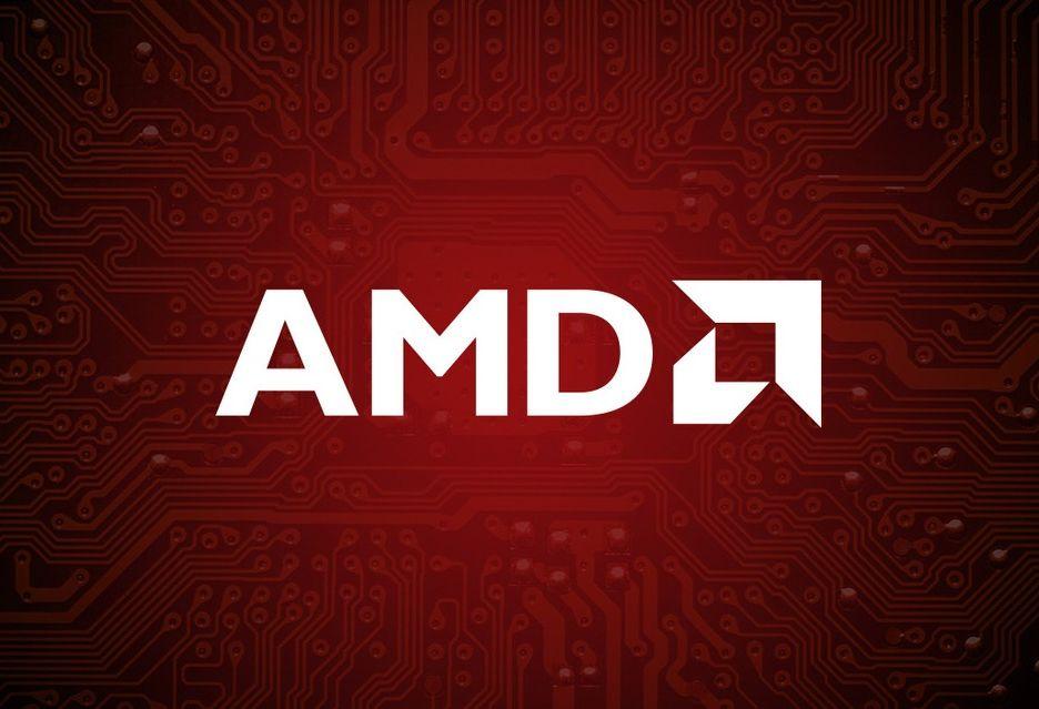 AMD4U - nowa promocja dla kupujących komputery z podzespołami AMD