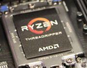 Procesory AMD Ryzen Threadripper będą sprzedawane z chłodzeniem wodnym?