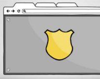Która przeglądarka jest najbezpieczniejsza? Do firmy lub użytku prywatnego