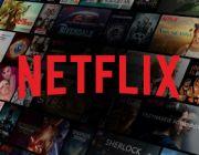 Netflix ma ponad 100 mln użytkowników i poważne plany