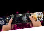 Netflix w prezencie na rok - nowa oferta T‑Mobile