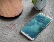 iPhone 8 coraz droższy - mówi się już o cenie 1 100 dolarów