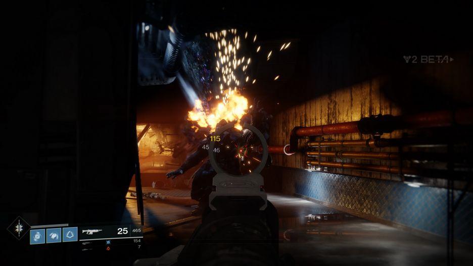 Destiny 2 – druga próba przeznaczenia | zdjęcie 1
