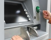 W ten weekend banki mają przerwy