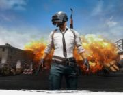 Ubisoft może zainspirować się PlayerUnknown's Battlegrounds