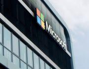 Nie tylko Windows, lecz i chmura napędza Microsoft