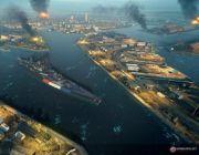 World of Warships dostało 12 gigabajtów nowości