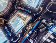 Międzynarodowa Stacja Kosmiczna - wirtualna wycieczka