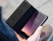 To podobno finalny wygląd iPhone'a 8 za 1100 dolarów - Apple rozbije bank?