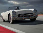 Forza Motorsport 7 - na liście aut nie brakuje klasyków