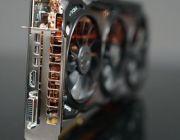 EVGA GeForce GTX 1080 w wersji K|NGP|N do ekstremalnego OC