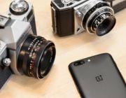 OnePlus 5 z aktualizacją ważną dla lubiących nagrywanie w 4K