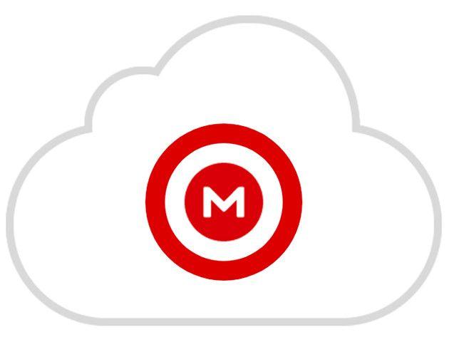 MEGA daje 50 GB w chmurze za darmo i ma wreszcie uniwersalną aplikację