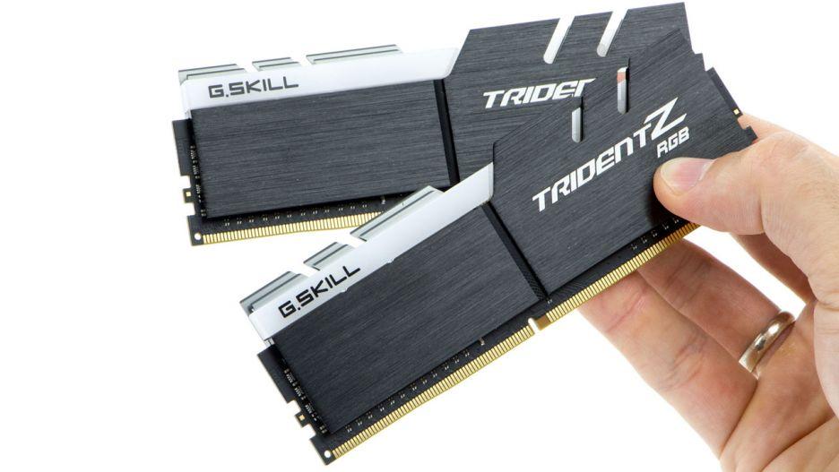 AMD Ryzen Threadripper – unboxing zestawu testowego | zdjęcie 13