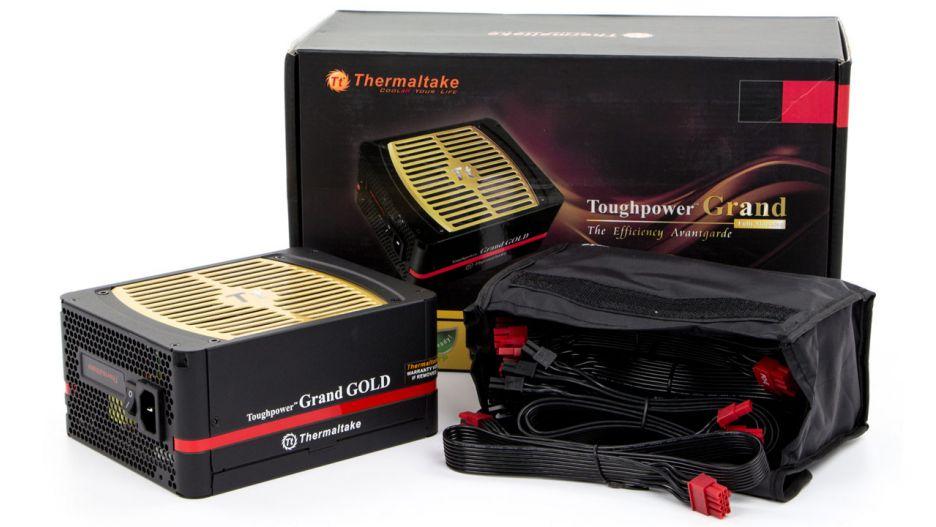 AMD Ryzen Threadripper – unboxing zestawu testowego | zdjęcie 15