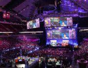 E-sport na Igrzyskach Olimpijskich 2024 - jest taki pomysł
