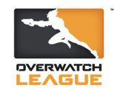 Los Angeles i Londyn dołączają do Overwatch League
