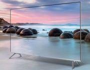"Test telewizora Samsung 49MU7002 – fajny, ale nie ""premium"""