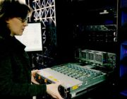 IBM poprawia uczenie maszynowe