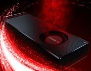 Gigabyte przedstawia Radeona RX Vega 56