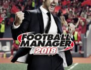 Premiera Football Manager 2018 - 10 listopada