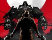 Wolfenstein II: The New Colossus i podwójna siła ognia