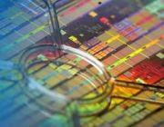 Intel zapowiada procesory Ice Lake w technologii 10nm+