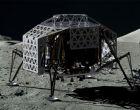Już w 2018 pierwsza stacja bazowa LTE może stanąć na Księżycu