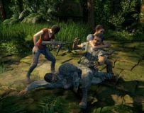Uncharted: Zaginione Dziedzictwo – dodatek, który stał się pełną grą