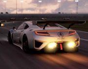 Project Cars 2 - powrót na tor + testy wydajności
